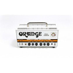 Orange Dt30h