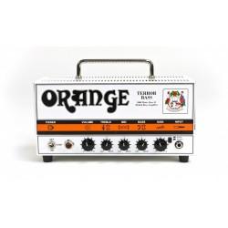 Orange Tb1000h