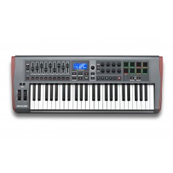 Novation Impulse 49 ¡Envío gratis!