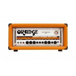 Orange Tv200h