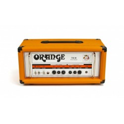 Orange Th30h  ¡Envío gratis!