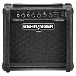 Behringer Bt108 ¡Envío gratis!