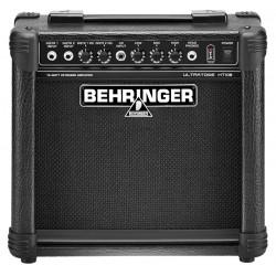 Behringer Kt108 ¡Envío gratis!