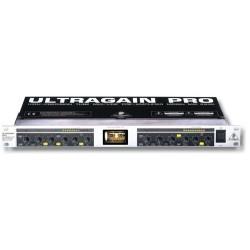 Behringer Untragain Pro Mic2200 ¡Envío gratis!
