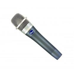 Blue Encore 100