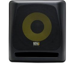 KRK 10's