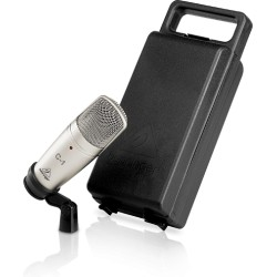 Micrófono Behringer C-1  ¡Envío gratis!