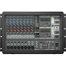 Behringer Pmp1680s ¡Envío gratis!