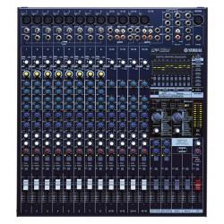 Yamaha EMX50616CF