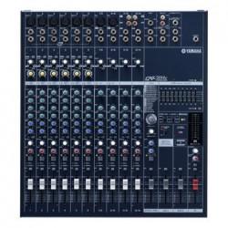 Yamaha EMX5014C ¡Envío gratis!