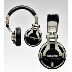 Shure SRH750DJ  ¡Envío gratis!