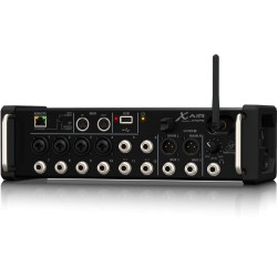 Behringer X Air XR12