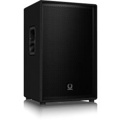 Turbosound Performer TPX152 ¡Envío gratis!