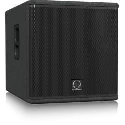 Turbosound Venue TVX118B ¡Envío gratis!