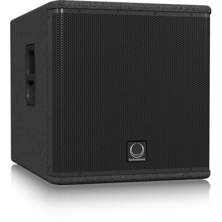 Turbosound Venue TVX118B