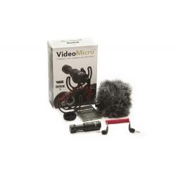 Rode VideoMicro
