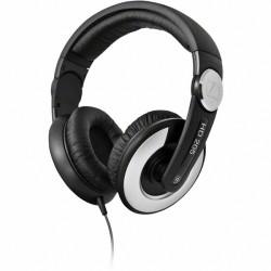 Sennheiser HD205-II  envio gratis, meses sin intereses
