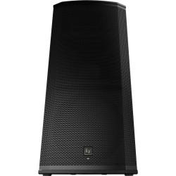 Electro Voice ETX-35P¡Envío gratis!