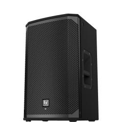 Electro Voice  EKX-12P envio gratis, meses sin intereses