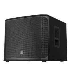 Electro Voice EKX-15SP ¡Envío gratis!