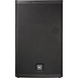 Electro Voice ELX115P ¡Envío gratis!