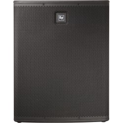 Electro Voice ELX-118P ¡Envío gratis!
