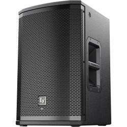 Electro Voice ETX-10P envio gratis, meses sin intereses