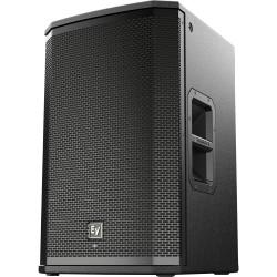 Electro Voice ETX-12P envio gratis, meses sin intereses