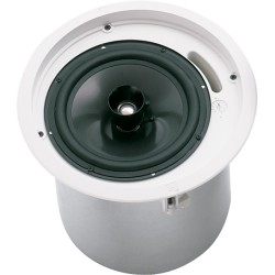 Electro Voice EVID C8.2