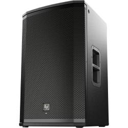 Electro Voice ETX-15P envio gratis, meses sin intereses