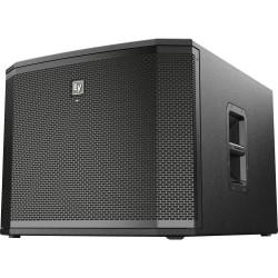 Electro Voice ETX-15SP