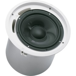 Electro Voice EVID C10.1