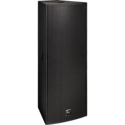 Electro Voice PX2122
