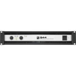 Electro Voice Q44
