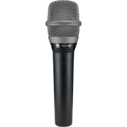 Electro Voice RE410 envio gratis, meses sin intereses