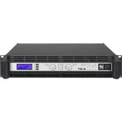 Electro Voice TG-5 ¡Envío gratis!