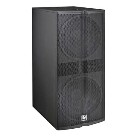 Electro Voice TX2181