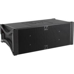 Electro Voice Xlc127DVX