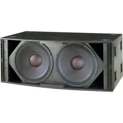 Electro Voice Xsub
