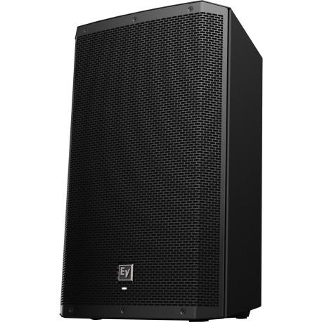 Electro Voice ZLX-12P