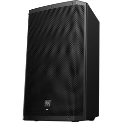 Electro Voice ZLX-15P envio gratis, meses sin intereses