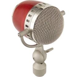 Electro Voice Cardinal ¡Envío gratis!