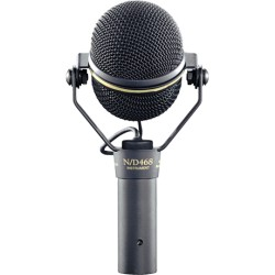 Electro Voice ND468