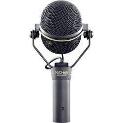 Electro Voice ND468 ¡Envío gratis!