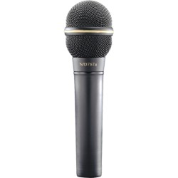 Electro Voice ND767A