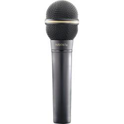 Electro Voice N/D767A envio gratis, meses sin intereses