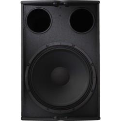 Electro Voice TX1181 envio gratis, meses sin intereses