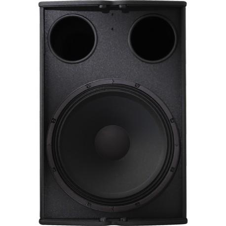 Electro Voice TX1181