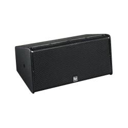 Electro Voice XI-1082 envio gratis, meses sin intereses