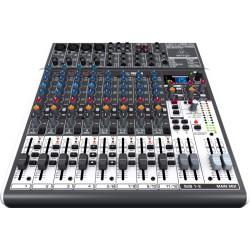 Behringer Xenyx X1622usb ¡Envío gratis!
